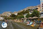 Masouri - Island of Kalymnos -  Photo 29 - Photo GreeceGuide.co.uk