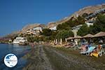 Masouri - Island of Kalymnos -  Photo 31 - Photo GreeceGuide.co.uk