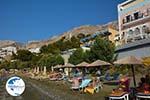 Masouri - Island of Kalymnos -  Photo 32 - Photo GreeceGuide.co.uk