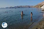 Masouri - Island of Kalymnos -  Photo 33 - Photo GreeceGuide.co.uk