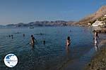 Masouri - Island of Kalymnos -  Photo 34 - Photo GreeceGuide.co.uk