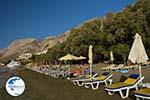 Masouri - Island of Kalymnos -  Photo 39 - Photo GreeceGuide.co.uk