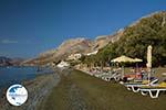 Masouri - Island of Kalymnos -  Photo 40 - Photo GreeceGuide.co.uk