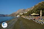 Masouri - Island of Kalymnos -  Photo 41 - Photo GreeceGuide.co.uk