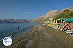 Masouri - Island of Kalymnos -  Photo 44 - Photo GreeceGuide.co.uk