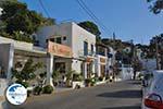 Masouri - Island of Kalymnos -  Photo 50 - Photo GreeceGuide.co.uk