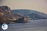 Masouri - Island of Kalymnos -  Photo 52 - Photo GreeceGuide.co.uk