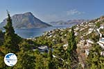Myrties, opposite of the island Telendos - Island of Kalymnos -  Photo 4 - Photo GreeceGuide.co.uk