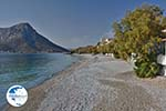 Myrties - Island of Kalymnos -  Photo 9 - Photo GreeceGuide.co.uk