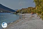 Myrties - Island of Kalymnos -  Photo 12 - Photo GreeceGuide.co.uk