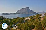 Myrties - Island of Kalymnos -  Photo 14 - Photo GreeceGuide.co.uk