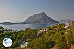 Myrties - Island of Kalymnos -  Photo 15 - Photo GreeceGuide.co.uk