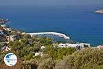 Myrties - Island of Kalymnos -  Photo 18 - Photo GreeceGuide.co.uk