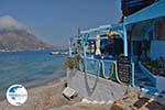 Melitsachas Myrties - Island of Kalymnos -  Photo 26 - Photo GreeceGuide.co.uk