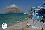 Melitsachas Myrties - Island of Kalymnos -  Photo 27 - Photo GreeceGuide.co.uk