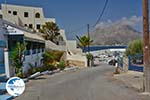 Melitsachas Myrties - Island of Kalymnos -  Photo 30 - Photo GreeceGuide.co.uk