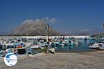 Myrties - Island of Kalymnos -  Photo 31 - Photo GreeceGuide.co.uk