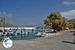 Myrties - Island of Kalymnos -  Photo 32 - Photo GreeceGuide.co.uk