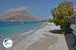 Myrties - Island of Kalymnos -  Photo 35 - Photo GreeceGuide.co.uk