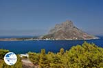 Myrties, opposite of the island of Telendos - Island of Kalymnos -  Photo 42 - Photo GreeceGuide.co.uk