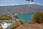 Panormos - Island of Kalymnos -  Photo 1 - Photo GreeceGuide.co.uk