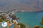 Panormos - Island of Kalymnos -  Photo 2 - Photo GreeceGuide.co.uk