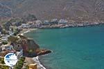 Panormos - Island of Kalymnos -  Photo 3 - Photo GreeceGuide.co.uk