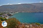 Panormos - Island of Kalymnos -  Photo 6 - Photo GreeceGuide.co.uk