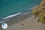 Panormos - Island of Kalymnos -  Photo 14 - Photo GreeceGuide.co.uk