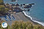 Panormos - Island of Kalymnos -  Photo 15 - Photo GreeceGuide.co.uk