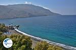 Panormos - Island of Kalymnos -  Photo 16 - Photo GreeceGuide.co.uk