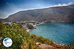Panormos - Island of Kalymnos -  Photo 18 - Photo GreeceGuide.co.uk