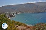 Panormos - Island of Kalymnos -  Photo 19 - Photo GreeceGuide.co.uk
