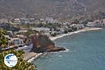Panormos - Island of Kalymnos -  Photo 20 - Photo GreeceGuide.co.uk