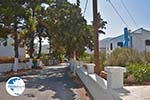Panormos - Island of Kalymnos -  Photo 21 - Photo GreeceGuide.co.uk