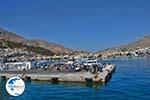 Pothia - Kalymnos town - Island of Kalymnos Photo 3 - Photo GreeceGuide.co.uk