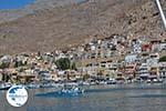 Pothia - Kalymnos town - Island of Kalymnos Photo 5 - Photo GreeceGuide.co.uk