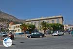 Pothia - Kalymnos town - Island of Kalymnos Photo 11 - Photo GreeceGuide.co.uk