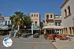 Pothia - Kalymnos town - Island of Kalymnos Photo 16 - Photo GreeceGuide.co.uk