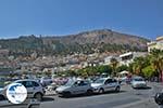 Pothia - Kalymnos town - Island of Kalymnos Photo 19 - Photo GreeceGuide.co.uk