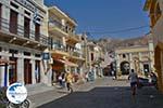 Pothia - Kalymnos town - Island of Kalymnos Photo 22 - Photo GreeceGuide.co.uk