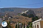 Pothia - Kalymnos town - Island of Kalymnos Photo 25 - Photo GreeceGuide.co.uk