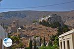 Pothia - Kalymnos town - Island of Kalymnos Photo 26 - Photo GreeceGuide.co.uk