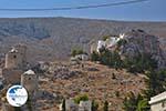 Pothia - Kalymnos town - Island of Kalymnos Photo 27 - Photo GreeceGuide.co.uk