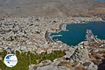 Pothia - Kalymnos town - Island of Kalymnos Photo 34 - Photo GreeceGuide.co.uk