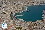 Pothia - Kalymnos town - Island of Kalymnos Photo 36 - Photo GreeceGuide.co.uk