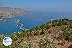 Pothia - Kalymnos town - Island of Kalymnos Photo 41 - Photo GreeceGuide.co.uk