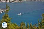 Pothia - Kalymnos town - Island of Kalymnos Photo 44 - Photo GreeceGuide.co.uk