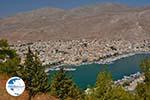 Pothia - Kalymnos town - Island of Kalymnos Photo 48 - Photo GreeceGuide.co.uk