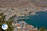 Pothia - Kalymnos town - Island of Kalymnos Photo 49 - Photo GreeceGuide.co.uk